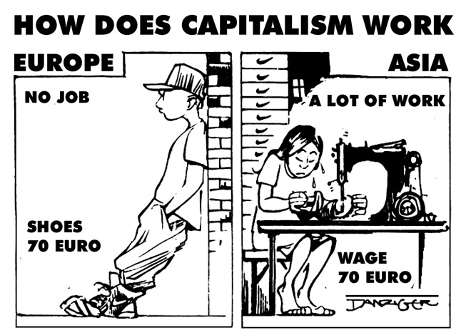 how capitalism works by 13vak.jpg 8f05d75379
