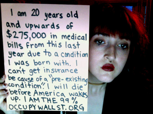 http://caelumetterra.files.wordpress.com/2012/05/275000-medical-debt-5.jpg