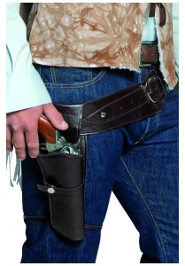 gunman-belt-holster-zoom