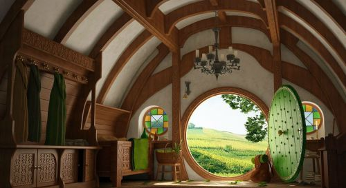 Hobbit-House-New-Zealand2