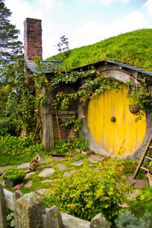 hobbit%20house