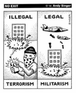 andy_singer_cartoon_terrorism_militarism