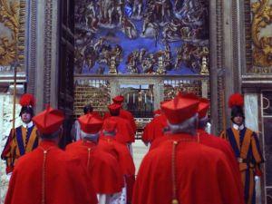ap-vatican-conclave-rituals-4_3_r536_c534
