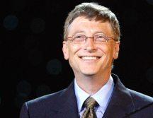 Bill-Gates1