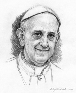 pope_francis_pencil