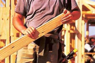 carpenter-resume-examples