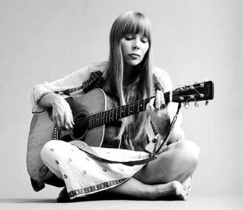 joni_mitchell_large