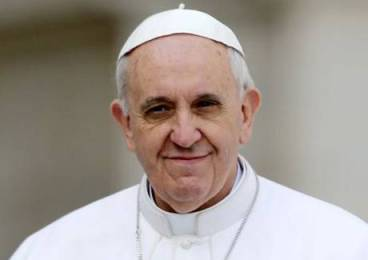 pope-francis1