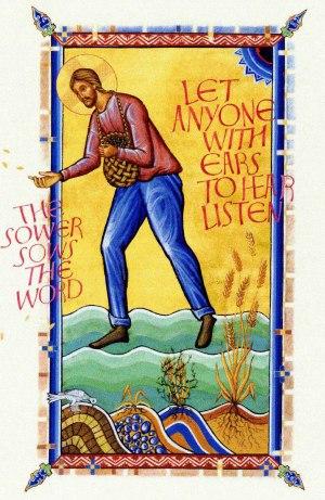 St-Johns-Bible