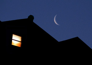 waning_crescent_featured