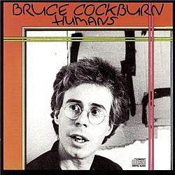 62.Bruce-Cockburn