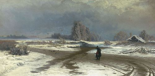 800px-Fedor_Vasilev_-_The_Thaw
