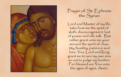 Copy of prayer of st ephraim thumb