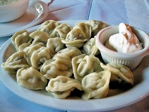 00-pelmeni-russian-food-26-06-131