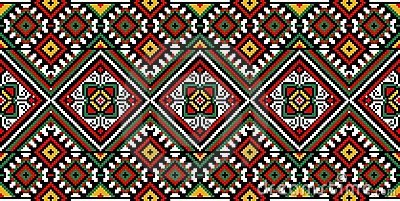 ukrainian-embroidery-11884741