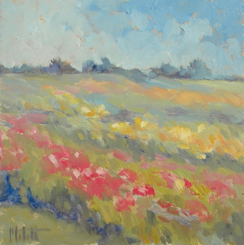 impressionist_gardens_spring_summer_flowers_landscape_daily_painting_ed44aa76aeba1f73ddb22a1c29a3ea7e