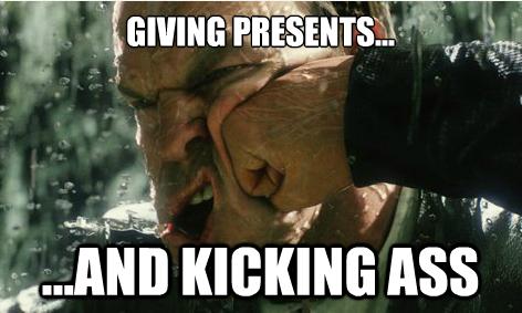 kicking-ass