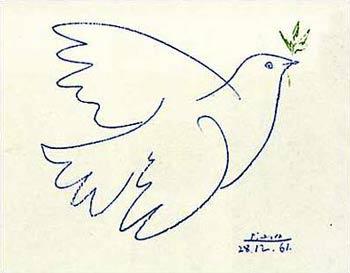 picasso-blue-dove