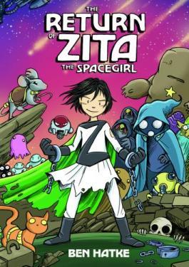 return_of_space_girl_2