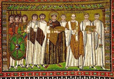 The-Seven-Ecumenical-Councils