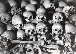 skulls-war