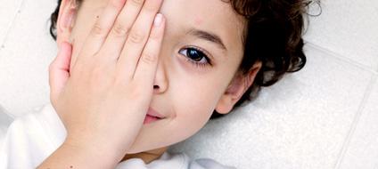 amblyopia-cover-eye