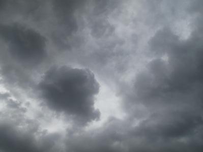 Gray_sky_2_by_WeirdestGirl